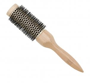 Thermo Volume Ceramic Styling Brush