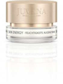 SKIN ENERGY MOISTURE EYE CREAM