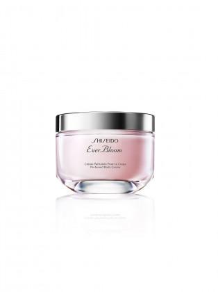 Ever Bloom Perfumed Body Cream