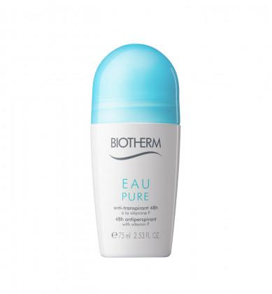 Eau Pure Deo Roll-On