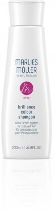 Brilliance Colour Shampoo