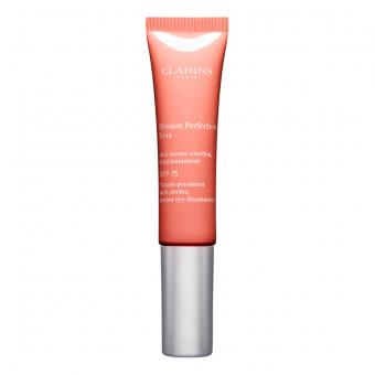 Mission Perfection Yeux SPF 15