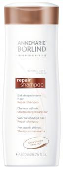 SEIDE Repair Shampoo