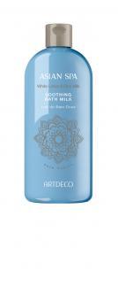 Soothing Bath Milk skin purity