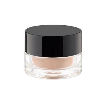 AD All in One Eye Primer 1
